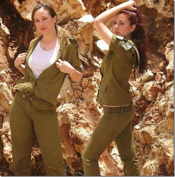 hot-israeli-soldier-23