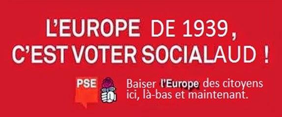 votar socialista 2