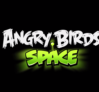¡Nuevo juego de Angry Birds en el Espacio! ¡A seguir echando a perder nuestra productividad! xD