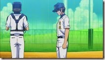 Diamond no Ace - 69 -30