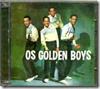 cd-golden-boys-2009-golden-boys-19581965-novolacrado-13726-MLB221199737_9610-F