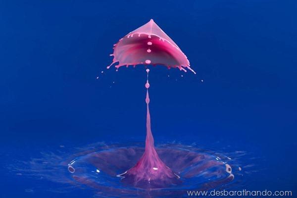 liquid-drop-art-gotas-caindo-foto-velocidade-hora-certa-desbaratinando (216)