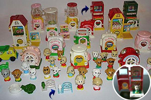 Gulliverlandia-Brinquedos-anos-80