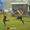 2012-07-29 extraliga lavicky 120.jpg
