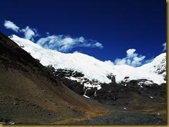 Tibet D2 015