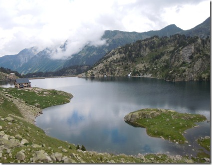 Pirineos_(Julio-2012)_ (070)