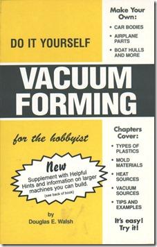 book_Vacuum-Forming_a