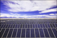 India poised to become global solar power: World Bank...