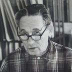 Топоров А. М., 1971