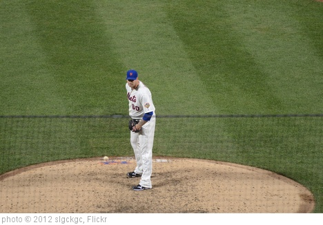 'Jon Rauch Pitching the 9th Inning' photo (c) 2012, slgckgc - license: http://creativecommons.org/licenses/by/2.0/