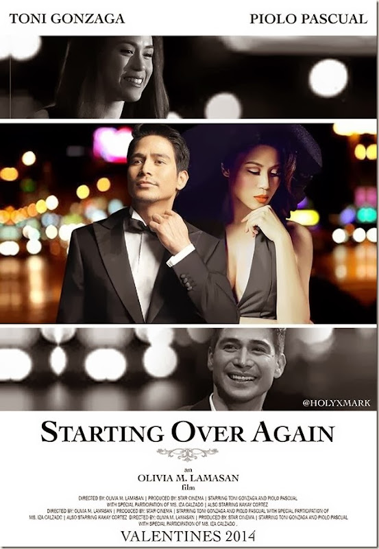 starting-over-again_0