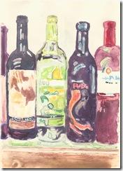 In Vino Vetris