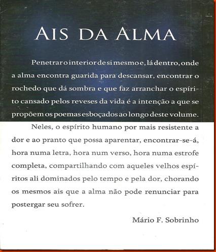 LIVRO DE MÁRIO 002