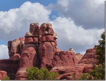 05 - Canyonlands09