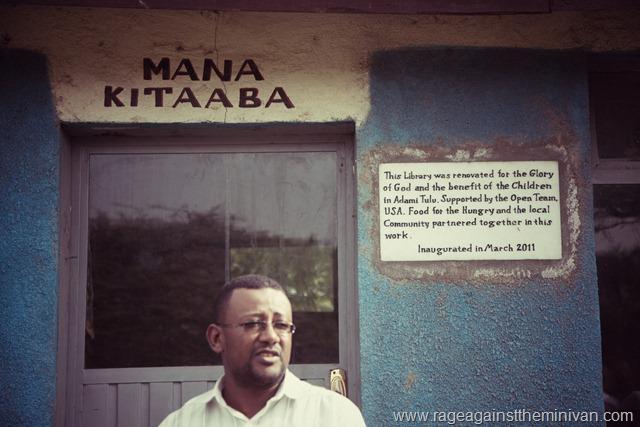 molnar_ethiopia-0174