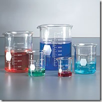 Beakers_Lab