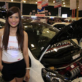 hot import nights manila models (35).JPG