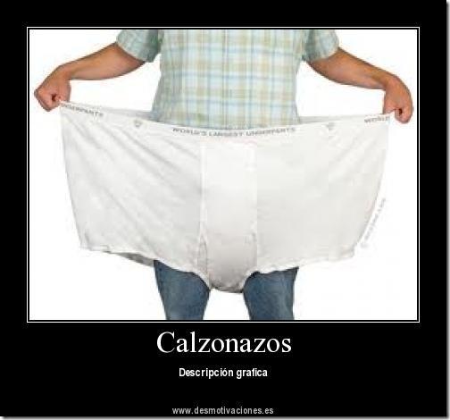 calzonazos  (1)