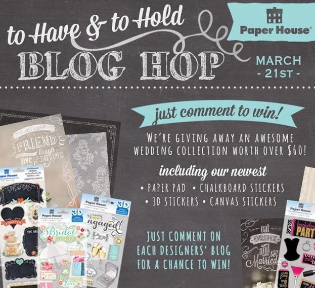 Blog-Hop-Big-Ad
