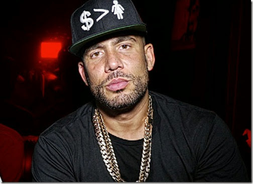 dj-drama-talks-role-at-atlantic-records-the-academy-young-jeezy-meek-mill-more-with-hhs1987-video-2014