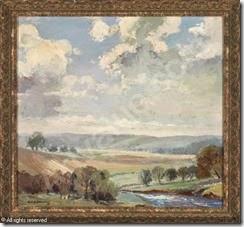 barlow-gordon-clifford-1913-20-flusslauf-in-weiter-baumbestan-2332782-500-500-2332782