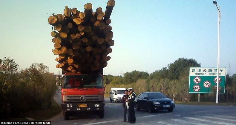 overloaded-vehicles-china-13