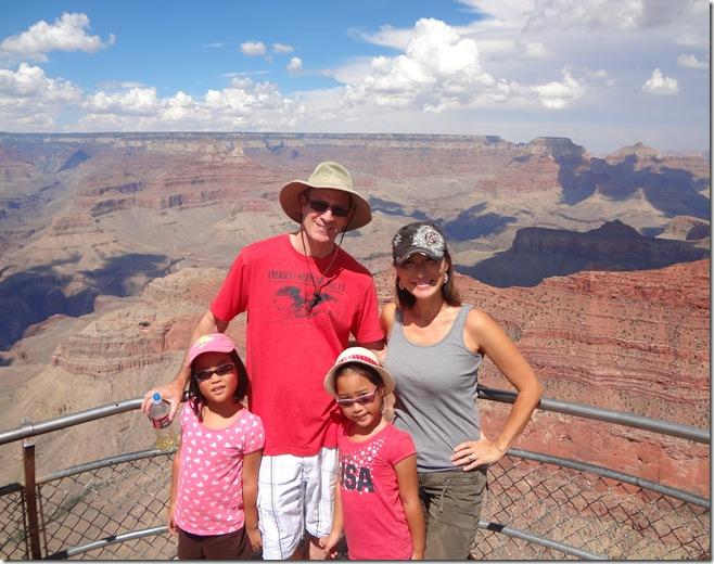 Grand Canyon 069A