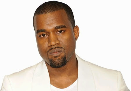 Kanye West Estimated Net Worth 2014 | Rappers Net Worth 2014