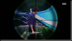 shot0641