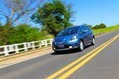 2013-Honda-Fit-Twist-27