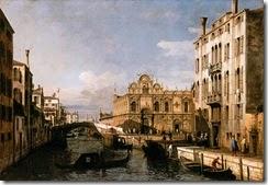 Bernardo_Bellotto,_il_Canaletto_-_Rio_dei_Mendicanti_with_the_Scuola_di_San_Marco_-_WGA01809