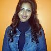 actress-nisha-kothari-hot-stills-045.jpg