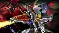 [sage]_Mobile_Suit_Gundam_AGE_-_45_[720p][10bit][38F264AA].mkv_snapshot_00.59_[2012.08.27_20.22.14]
