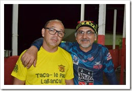 Fotos IV etapa _ IV Campeonato Kart (01)