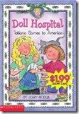 Doll Hospital