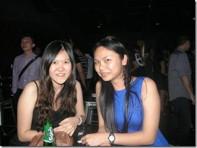 X Play Party 2012 Melaka 03