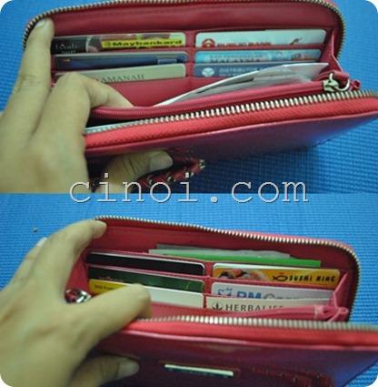 mango purse 2