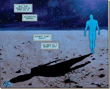 BeforeWatchmen-DrManhattan-01-Internal6.jpg