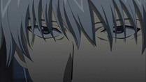 [HorribleSubs] Kamisama Dolls - 13 [720p].mkv_snapshot_18.08_[2011.09.27_20.18.28]
