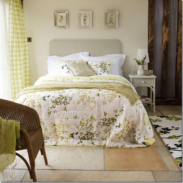 96_00000f3fc_2352_orh550w550_Fresh-green-bedroom