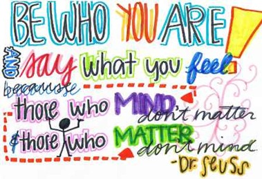 Dr__Seuss_Quote_by_pianoxlove112