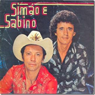 Simão Sabino-1985