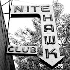 Nite Hawk Club, Plate 2.jpg