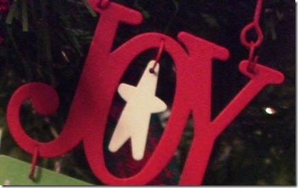 1 Joy Joy Joy