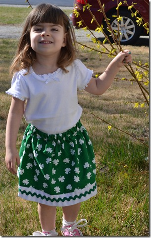 March 13 2012 st pats outfit 001 edited