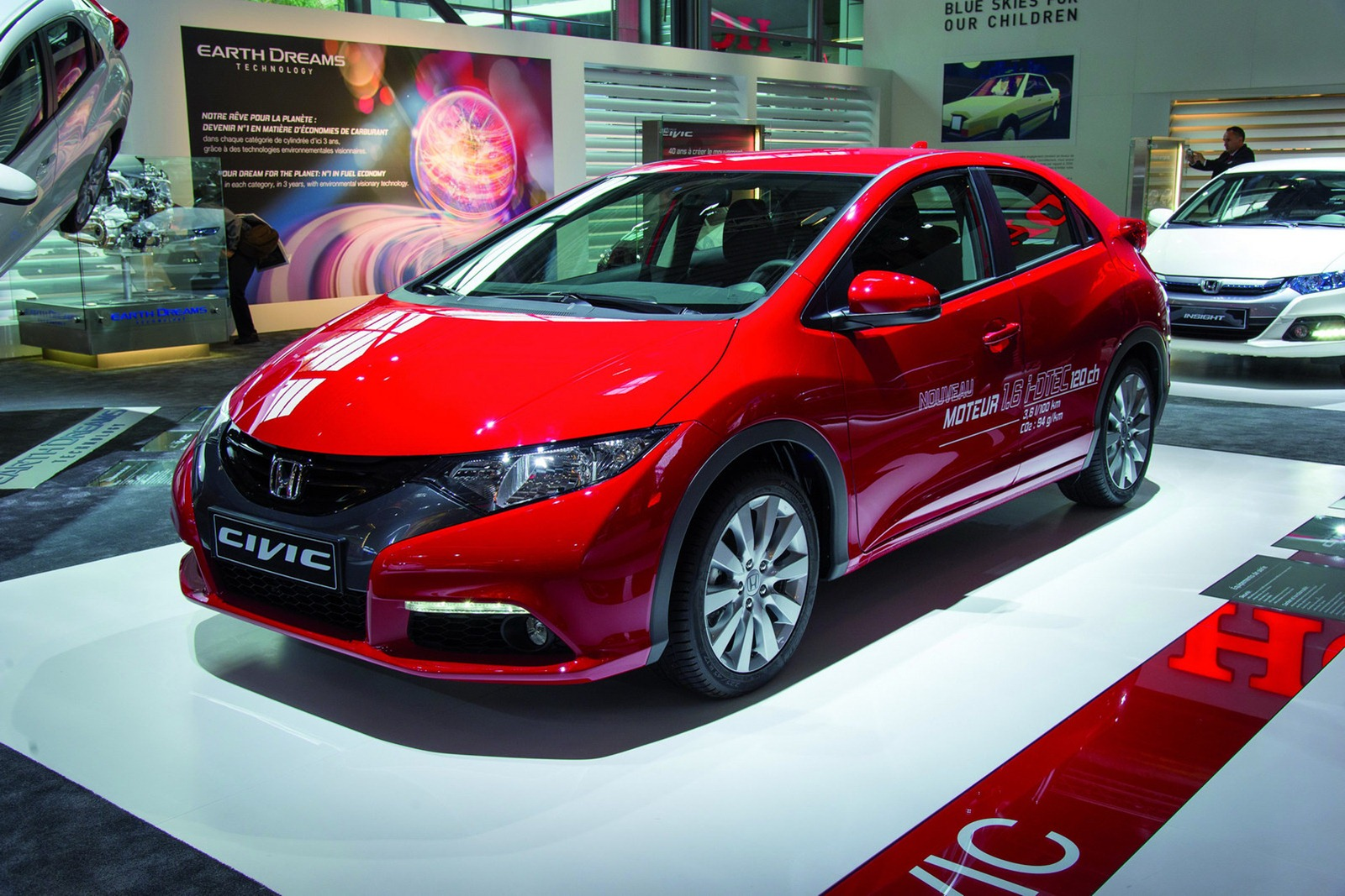 [Resim: Honda-Civic-6%25255B2%25255D.jpg]