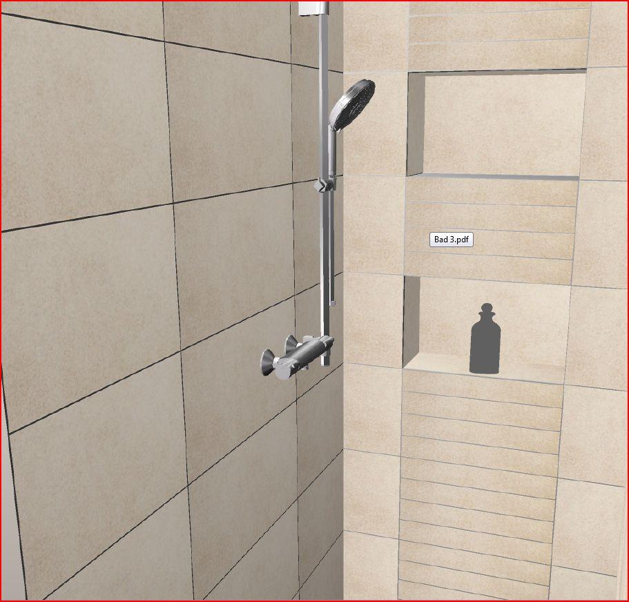 dusche renovieren ohne fliesen dusche renovieren ohne fliesen hochwertige baustoffe dusche. Black Bedroom Furniture Sets. Home Design Ideas
