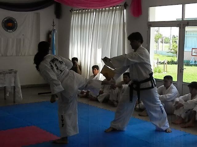 Examen Oct 2012 - 015.jpg