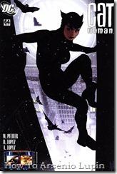 P00065 - Catwoman v2 #64