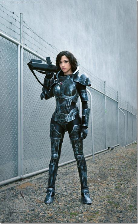 mass-effect-cosplay-6
